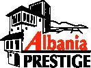 Real Estate in Tirana Albania, Agjensi Imobiliare - Albania Prestige