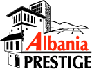 Agjensi Imobiliare, Real Estate, Tirane - Albania Prestige